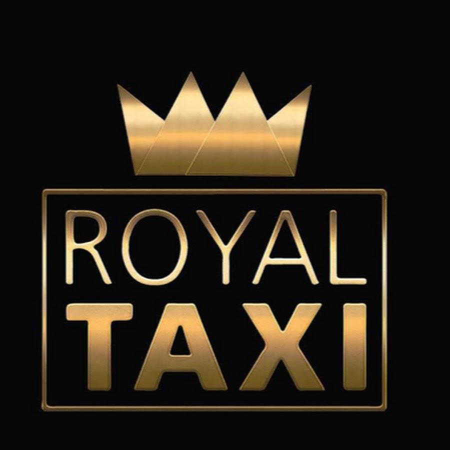 Wir empfehlen ➤ Taxi Luzern – Royal Taxi