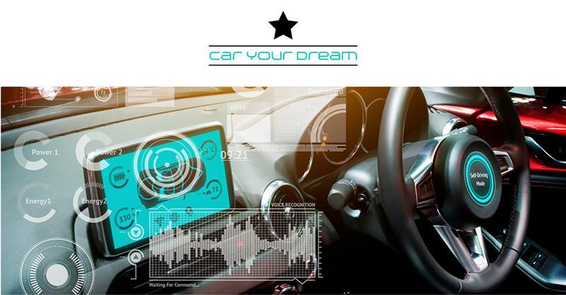 Wir empfehlen ➤ Auto Diagnosegeräte kaufen-Caryourdream